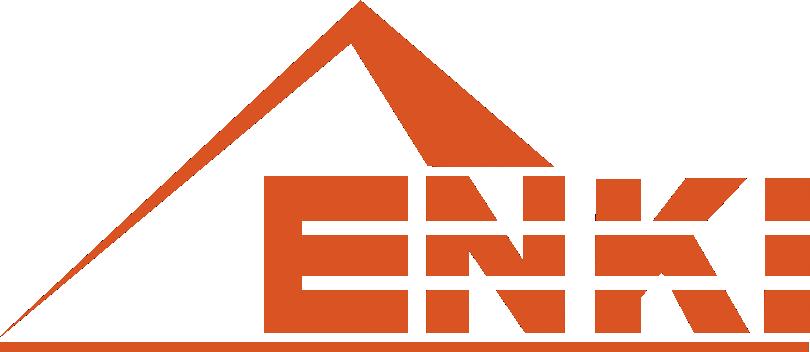 Логотип « TOO